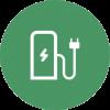 Electro dependientes